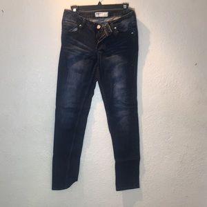 RSQ Pants
